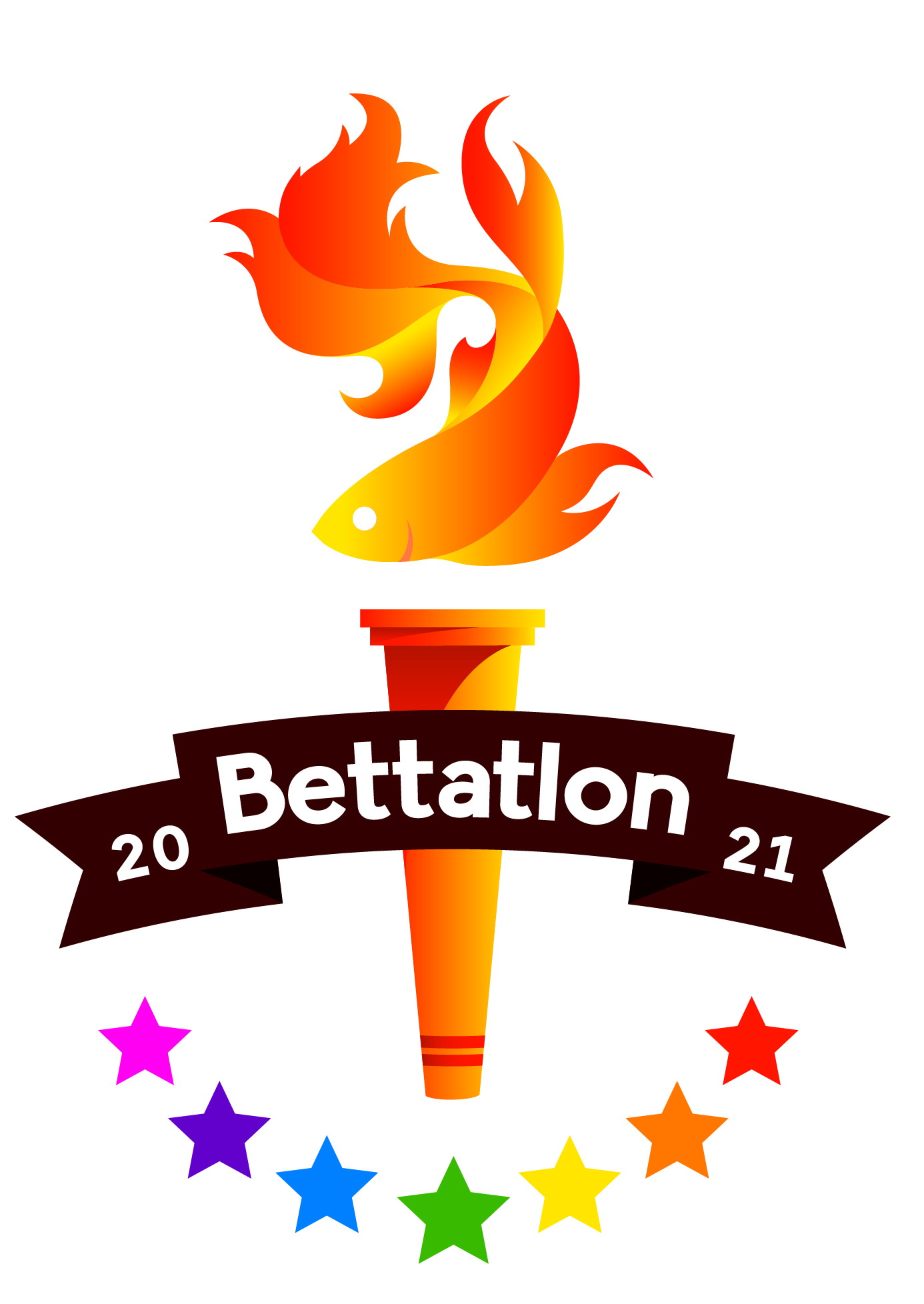 BETTATLON